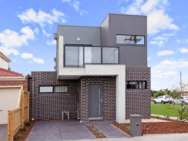 20 Campbell Street, Epping, Vic 3076