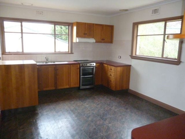 43 Heather Street, South Launceston, Tas 7249