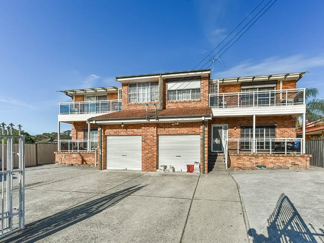 11 Susan Place, Minto, NSW 2566