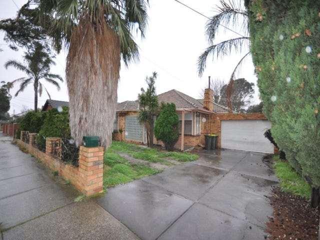 24 Mernda Street, Sunshine West, Vic 3020