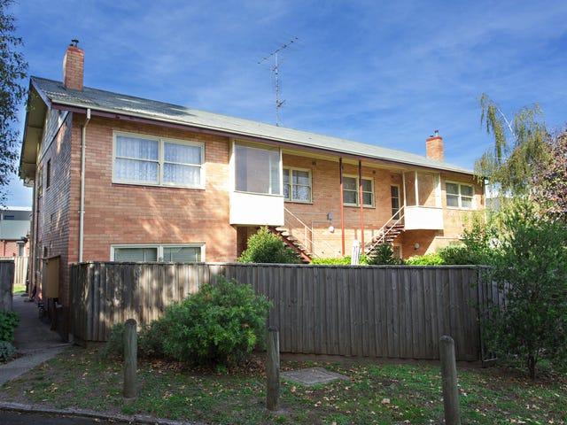 16/412 Drummond St N, Ballarat Central, Vic 3350