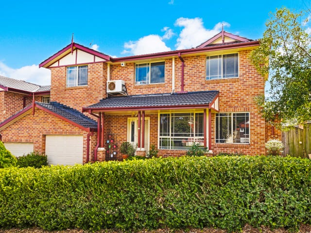 23 Belmore Street, Ryde, NSW 2112
