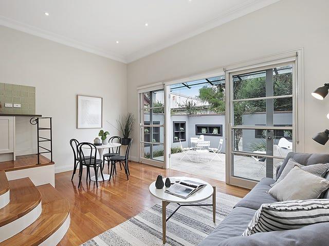 44 Day Street, Marrickville, NSW 2204