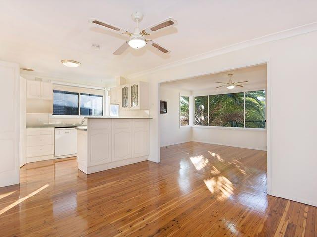6 Ozark Street, Seven Hills, NSW 2147