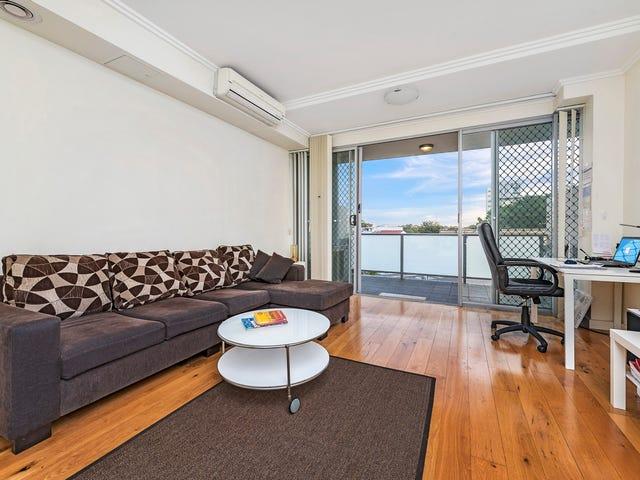 202/359-361 King Street, Newtown, NSW 2042