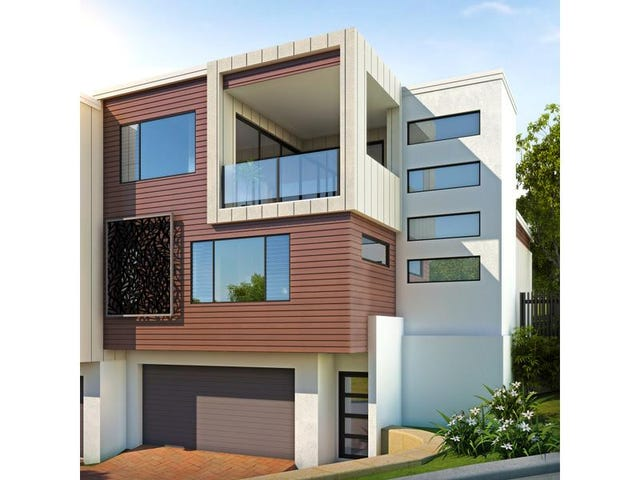 2, 4 & 6 Stanley St, Tweed Heads, NSW 2485