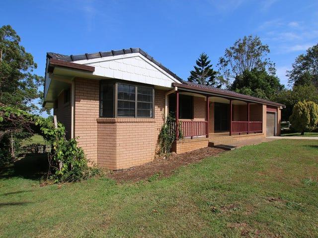 77 Kennedys Lane, Ewingsdale, NSW 2481