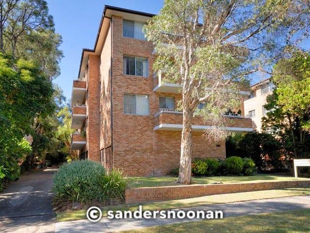 4/25-27 Station Street, Mortdale, NSW 2223