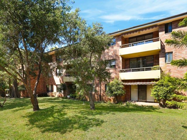 7/8-12 Koorabel Avenue, Gymea, NSW 2227