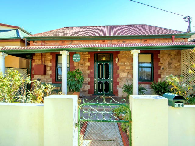 104 Piper Street, Broken Hill, NSW 2880