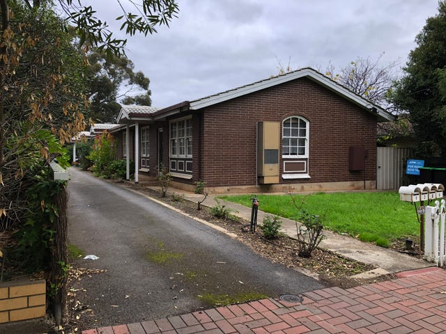 1/4A Christie Ave, Toorak Gardens, SA 5065