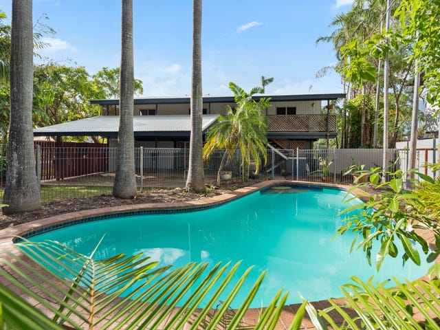 2 Seale Street, Fannie Bay, NT 0820