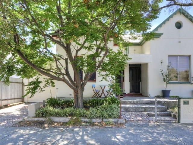 60 Mead Street, Birkenhead, SA 5015
