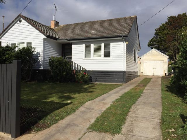 3 Carmichael Avenue, Newtown, Vic 3220