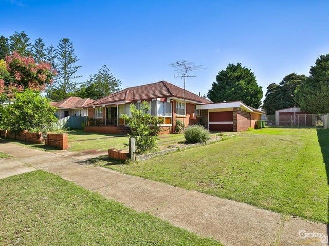 293a  West Street, Harristown, Qld 4350