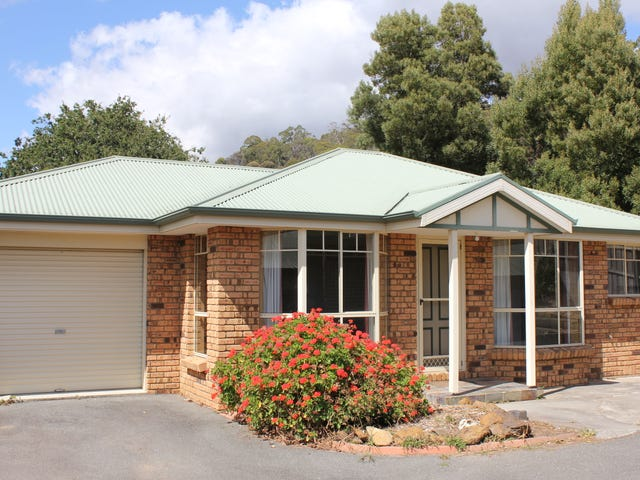 2/19 Heather Street, South Launceston, Tas 7249