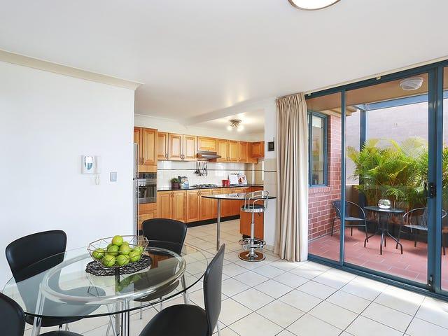 22/2 Bridge Street, Hurstville, NSW 2220