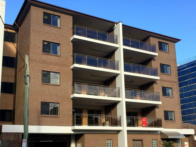 28 Castlereagh St, Liverpool, NSW 2170