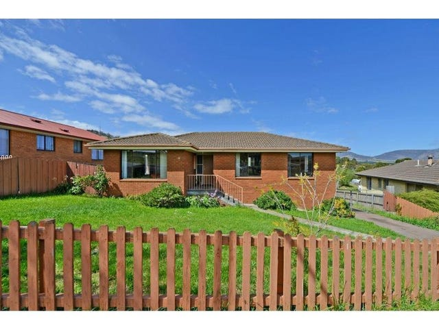 31 Celtic Place, Gagebrook, Tas 7030
