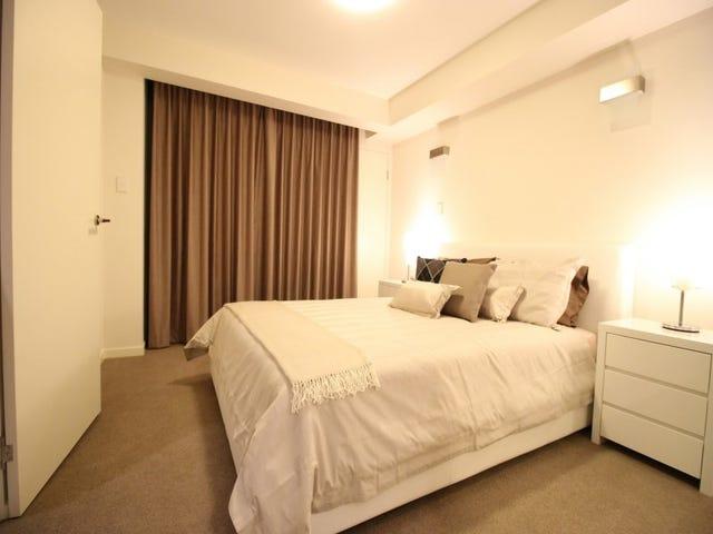 49/208 Adelaide Terrace, East Perth, WA 6004