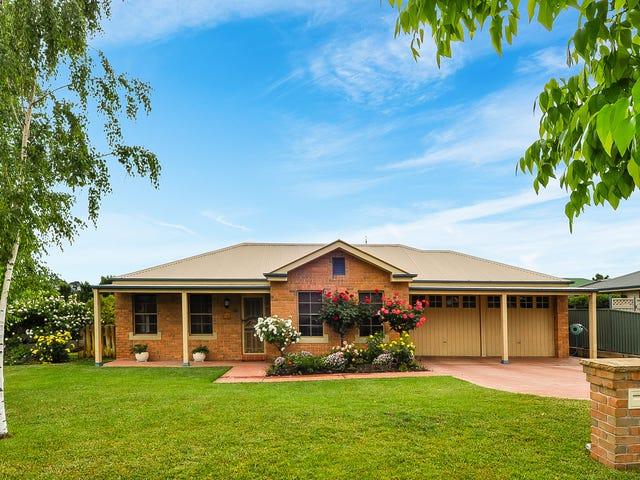 23 Hughes Street, Kelso, NSW 2795