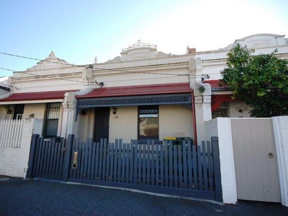 76 Newry Street, Carlton North, Vic 3054