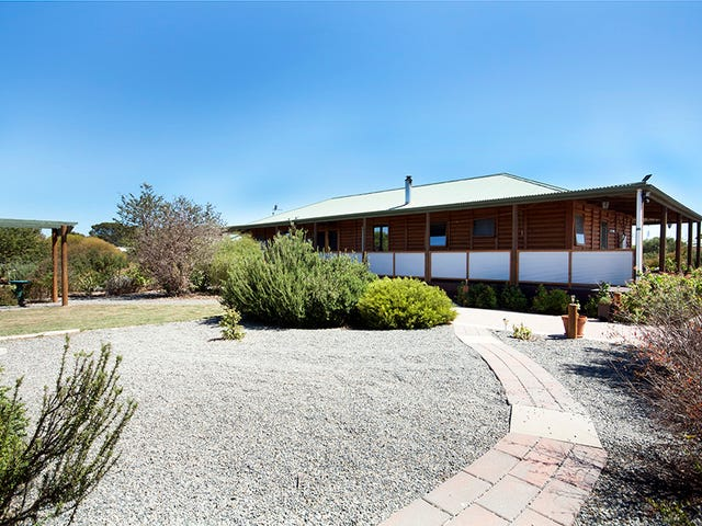 82 Harbison Road, Wallaroo, SA 5556