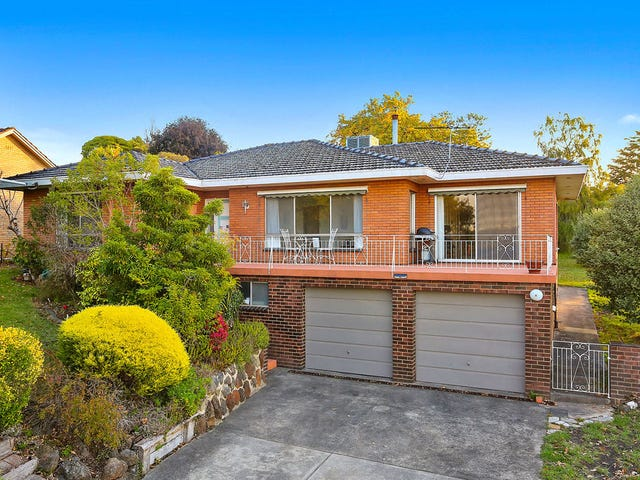 29 Victoria Road, Chirnside Park, Vic 3116