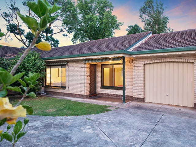 4/43 Halsbury Avenue, Kingswood, SA 5062