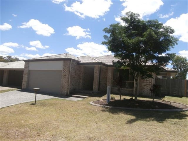14 Plymouth Street, Calamvale, Qld 4116