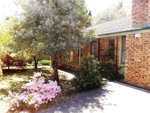 4 Appledon Avenue, Wentworth Falls, NSW 2782