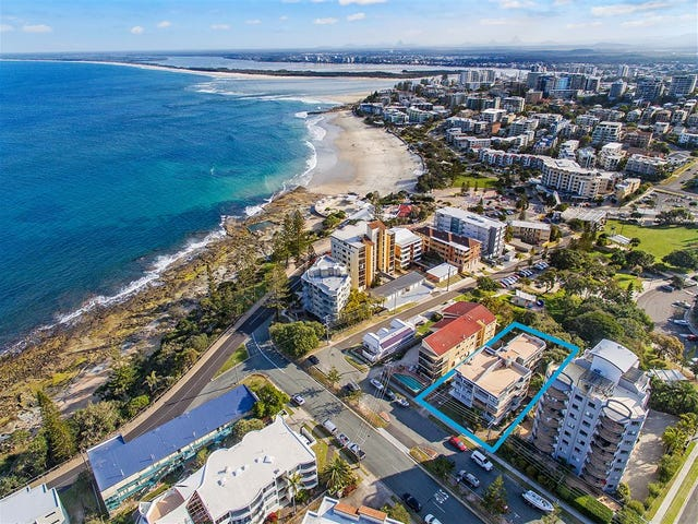8/84 Albert Street, Kings Beach, Qld 4551