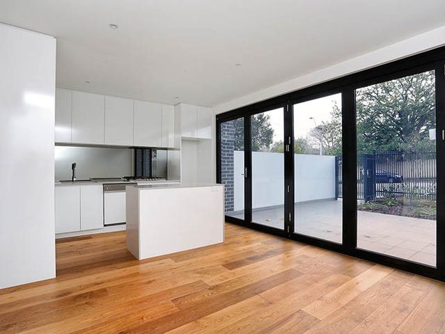 2/594 Riversdale Road, Camberwell, Vic 3124