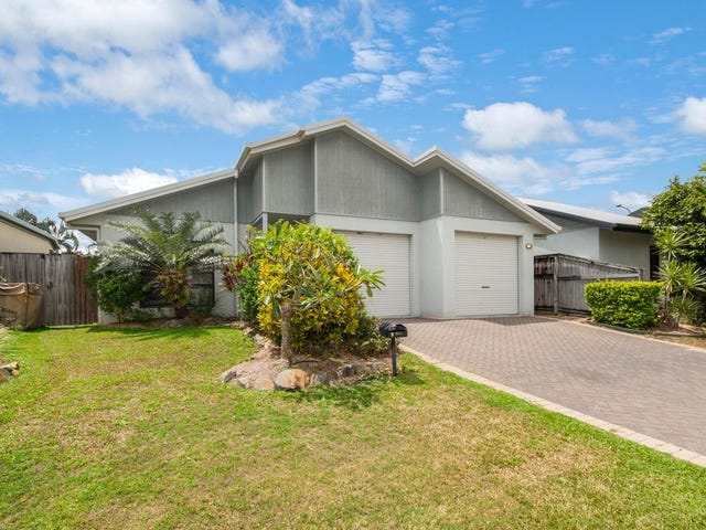 5 Cable Close, Kewarra Beach, Qld 4879