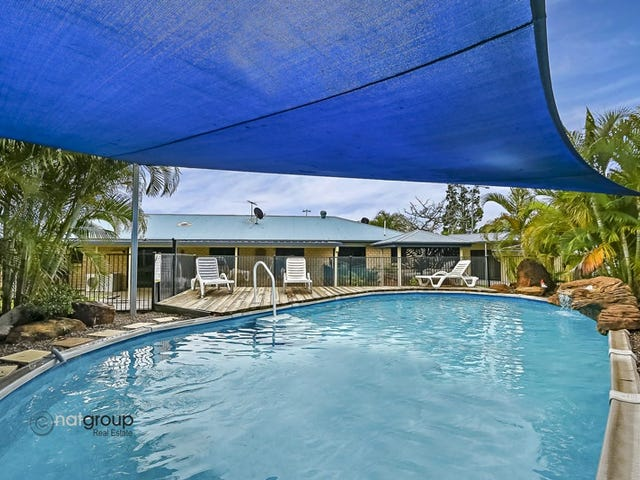 2 Vedders Drive, Heritage Park, Qld 4118