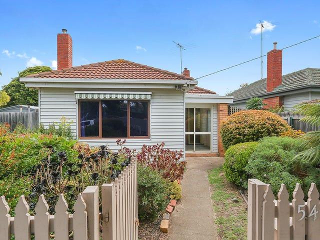 54 Grey Street, East Geelong, Vic 3219