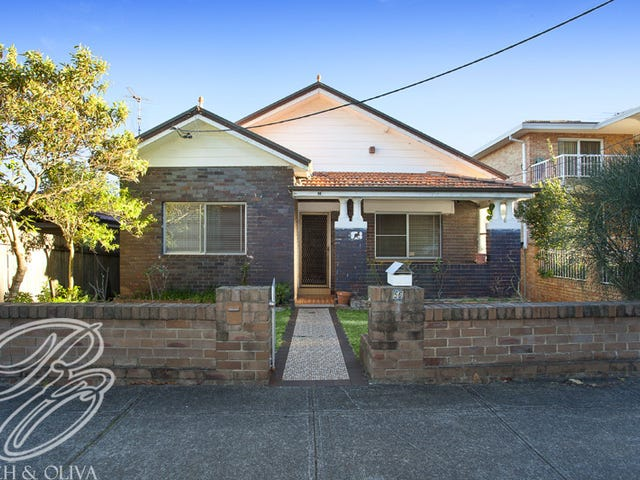 56 Roslyn Street, Ashbury, NSW 2193