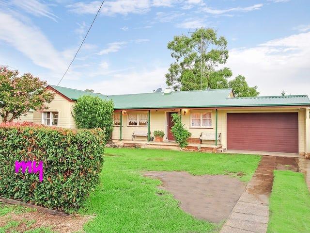 109 Burragorang Road, Mount Hunter, NSW 2570