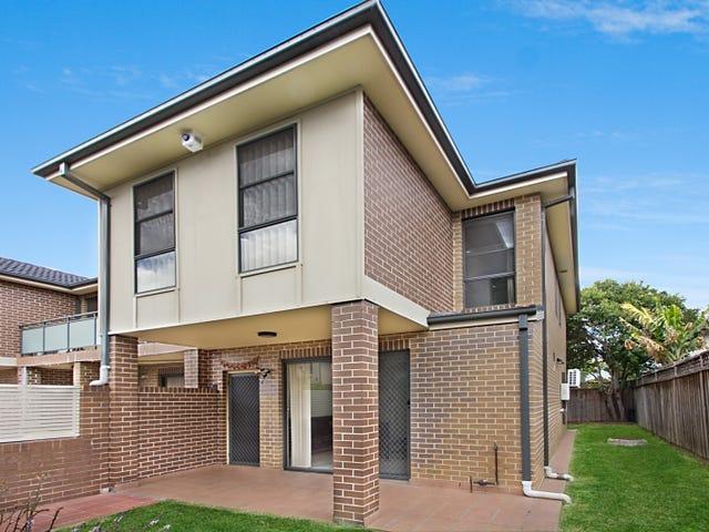 14/14-18 Valeria St, Toongabbie, NSW 2146