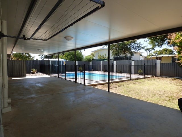 57 Sunset Drive, Mount Isa, Qld 4825