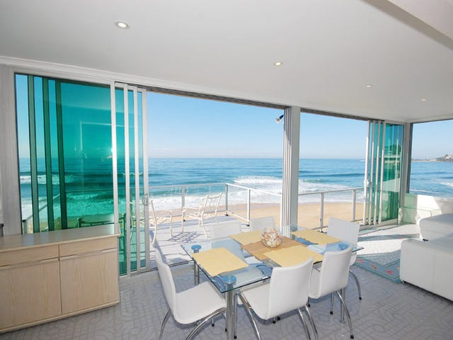 6/99 Ocean View Drive, Wamberal, NSW 2260