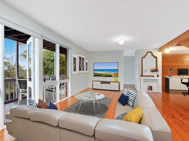 132 Prahran Avenue, Davidson, NSW 2085