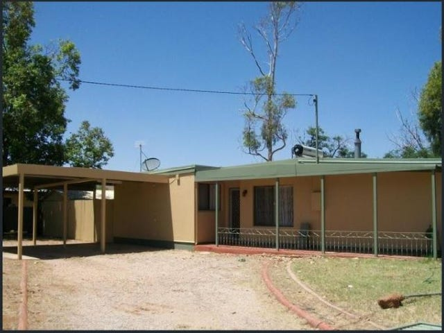 23 Pedler Street, Gillen, NT 0870