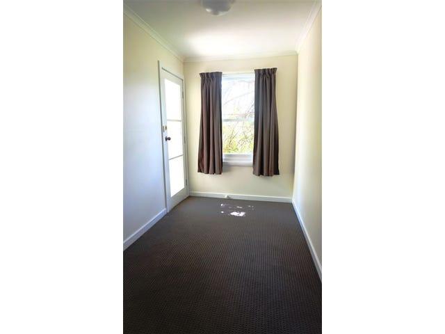 2/58 Bain Terrace, Trevallyn, Tas 7250