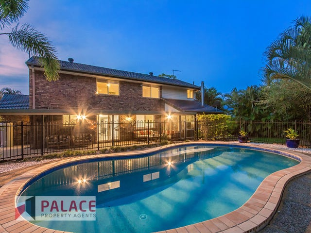 199 College Road, Karana Downs, Qld 4306