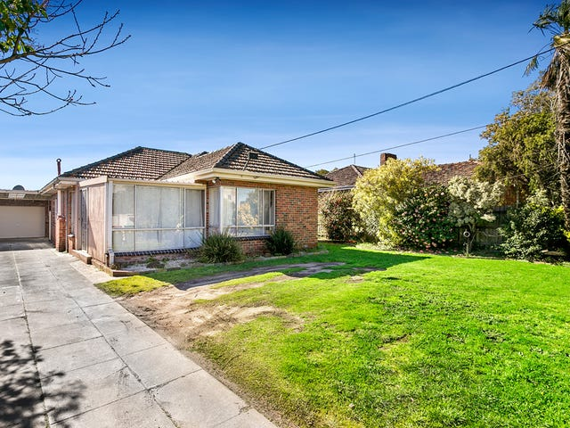 601 South Road, Bentleigh East, Vic 3165