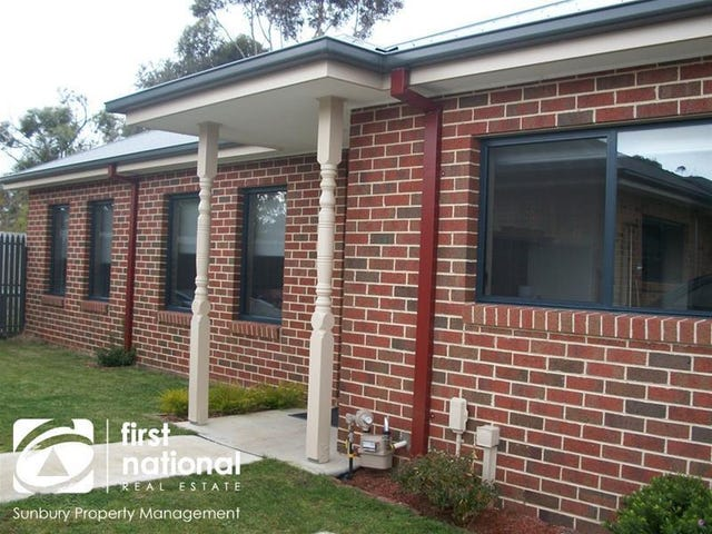 3/24 Sutton Street, Riddells Creek, Vic 3431
