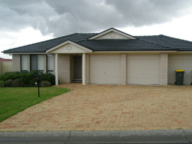 10 Willow Close, Thornton, NSW 2322