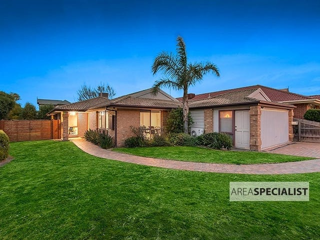 284 Wells Road, Aspendale Gardens, Vic 3195