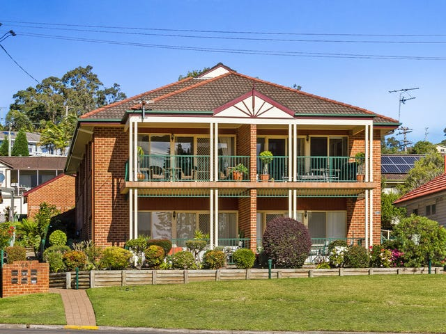 4/44 Allambee Place, Valentine, NSW 2280
